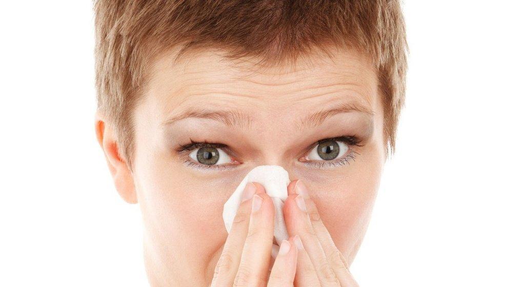 капли в нос, сосудосуживающие капли в нос, капли в нос с антибиотиком, противовирусные капли в нос, капли в нос от насморка, капли в нос с серебром, масляные капли в нос, спрей для носа, спрей для носа с морской солью, антибактериальный спрей для носа, лучший спрей для носа, назальные средства, лучшие назальные средства, противовоспалительные назальные средства, как вылечить насморк, насморк, капли от насморка, как быстро избавиться от насморка, лечение насморка, как выбрать спрей для носа, средство для носа, капли от насморка, капли в нос, насморк, ринит, спреи для носа