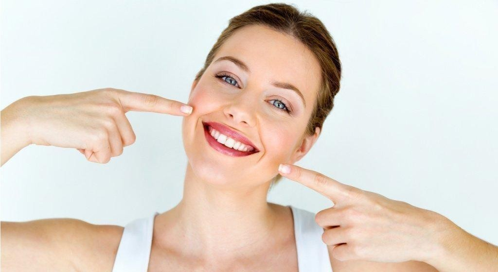 метрогил дента, показания к применению метрогил дента, слизистая ротовой полости, полость рта, гингивит, воспаление десен, пародонтит, после удаления зубов, слизистая оболочка рта, метрогил дента показания к применению, левоментол, метронидазол