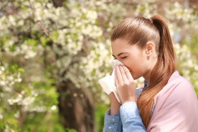 Как лечить аллергию: что такое АСИТ и насколько эффективен этот метод лечения аллергии