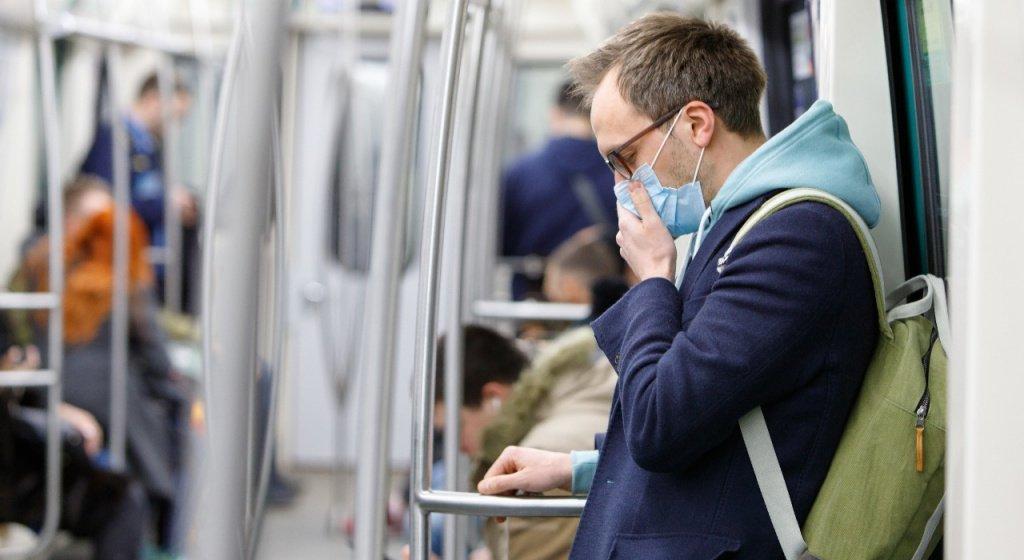 противовирусные препараты, лекарственное средство, эффективные противовирусные препараты, самый эффективный противовирусный препарат, противовирусные препараты от гриппа, противовирусные препараты от герпеса, как вылечить вирус герпеса, виды вирусов, антивирусные препараты при вич, противовирусные препараты для лечения гепатиты В, препарат, медикамент, вирусы гриппа А, вирусы группы В