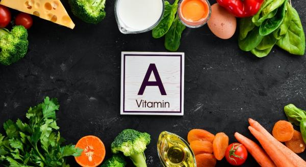 В каких продуктах содержится витамин А и почему зимой без него не обойтись: 6 беспрецедентных причин