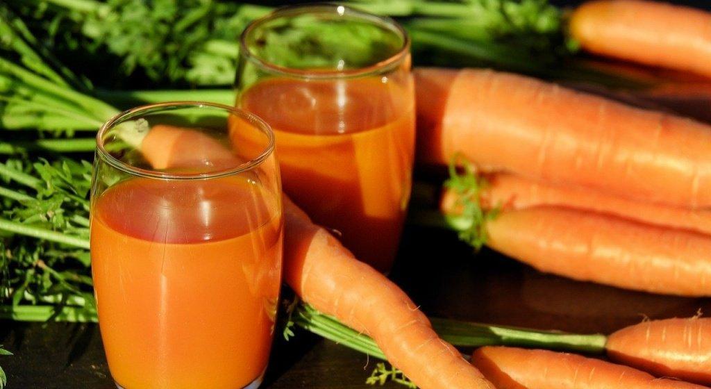 морковь, витамин А, чем полезна морковь, польза моркови, самый полезный овощ, калорийность моркови, сколько калорий в моркови, витамины в моркови, бета-каротин, пищевая ценность моркови, морковь улучшает зрение, полезность моркови для организма, каротиноиды, морковь полезна