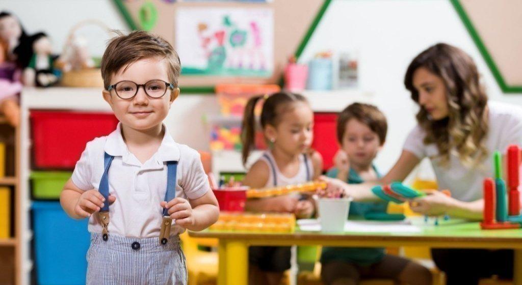Суточная доза магния для детей.jpg