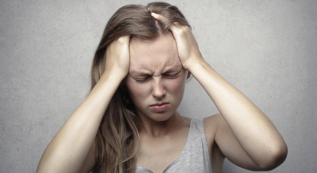 мигрень, от чего начинается мигрень, как вылечить мигрень, что провоцирует мигрень, какой врач лечит мигрень, мигрень с аурой, от мигрени, головная боль, боль в висках, какие симптомы при мигрени, признаки мигрени, препараты при головной боли, виды мигрени, мигрень это, таблетки от головной боли, профилактика мигрени