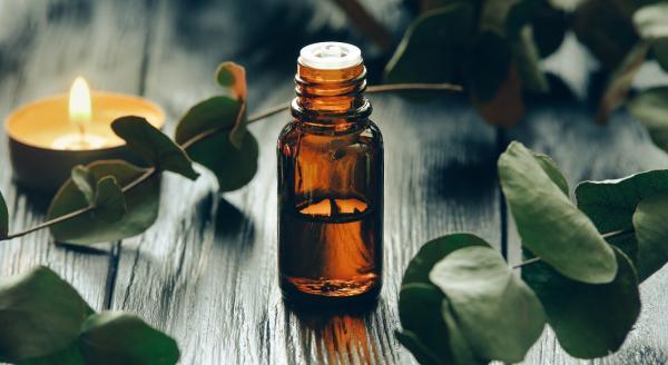 Противовирусные эфирные масла: ТОП-5 самых эффективных в борьбе с вирусами и как их использовать