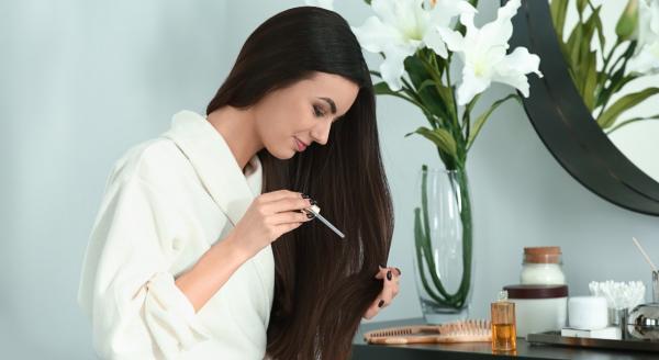 Аспирин для волос: лайфхак о том, как сделать копеечным средством из аптеки волосы блестящими, густыми и гладкими