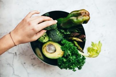 Топ-7 полезных свойств коэнзим Q10: молодость кожи, здоровье сердца и еще 5 эффектов популярной добавки