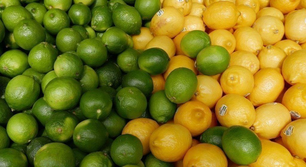 витамин D, витамин Д, витамин С, аскорбиновая кислота, суточная норма витамина С, передозировка витамином С, передозировка витамином Д, передозировка витаминами, витамины, передозировка цинком, витамин солнца, цинк в таблетках, цинк польза, витамин С польза, витамин Д польза, суточная норма витамина Д, суточная норма цинка, витамин D2 и D3, витамин D3, витамин Д3, холекальциферол, кальциферол