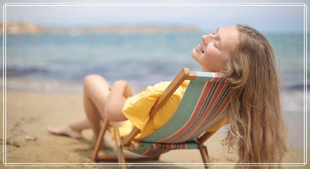 кремы для лица с spf, что такое spf, солнцезащитный крем, солнцезащитный крем для лица, как выбрать солнцезащитный крем с spf