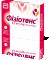 Фізіотенс таблетки вкриті оболонкою по 0,2 мг, 28 шт.