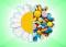 Эстезифин раствор накожный против грибковых инфекций ногтей 1%, 25 мл