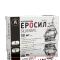 Еросил таблетки для потенції по 50 мг, 2 шт.