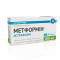 Метформин-Астрафарм таблетки по 850 мг, 30 шт.