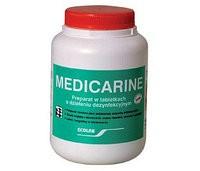 Медикарин таблетки для дезинфекции, 300 шт.